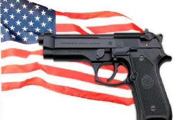 """Rápido y furioso: Armas para """"El Chapo"""""""