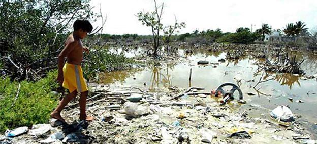 contaminacion-del-rio-santiago
