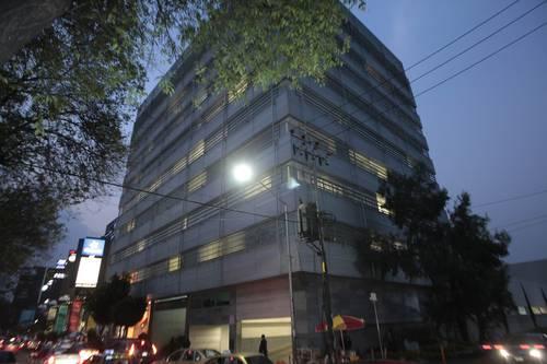 edificio ife